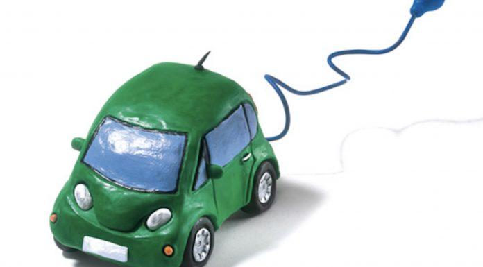 TÜV Süd E-Mobilität